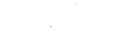 大相撲沖縄場所冬巡業公式サイト【平成30年12月15日、16日】 Logo