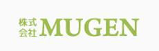 株式会社MUGEN
