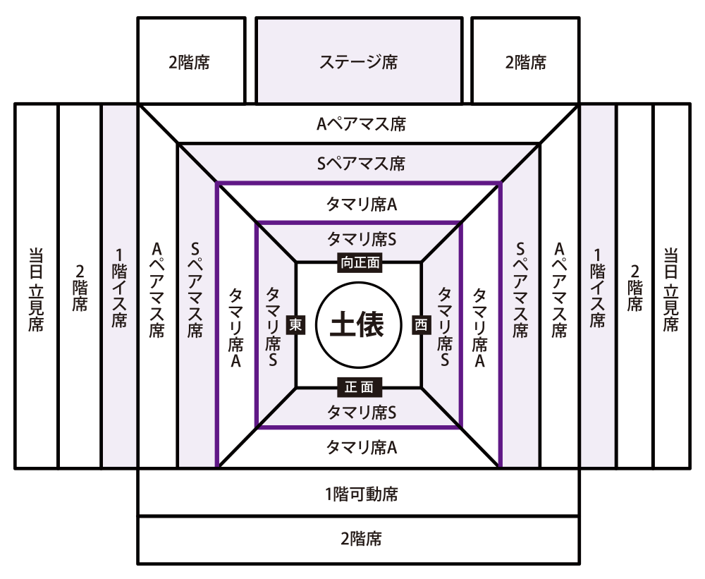 place_1