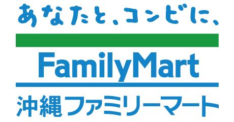familymarg