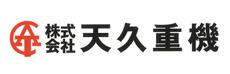 banner_ameku
