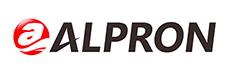 株式会社アルプロン