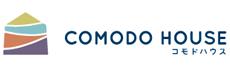 株式会社コモドハウス